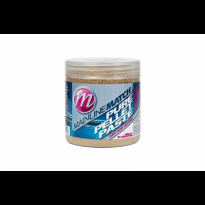 Pure Pellet Paste