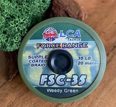 FSC-35