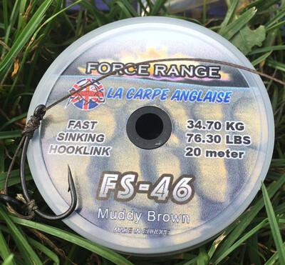 FS-46