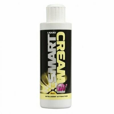Smart liquid cream