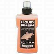 Liquid Brazem