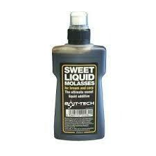 Liquid Molasses