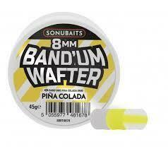 Band'um Wafter Pina Colada