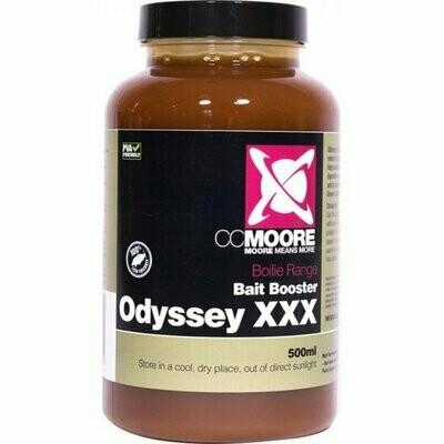 Odyssey XXX Bait Booster