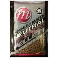 Match Neutral Expander Pellets