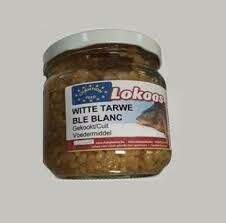 Lokaas Witte Tarwa