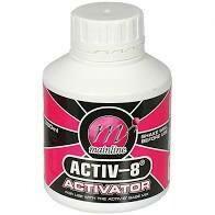 Activ-8 Activator