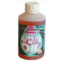 Super Fish oil