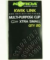 Kwik Link Extra Small