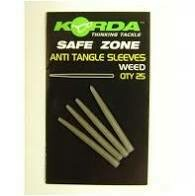 Anti Tangle Sleeves Weed