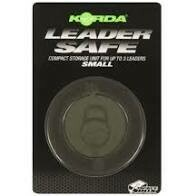 Leader Safe  Small