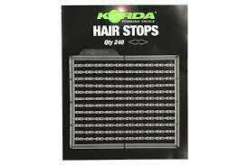 Hair Stops