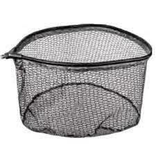 GNT Match Rubber Net 18