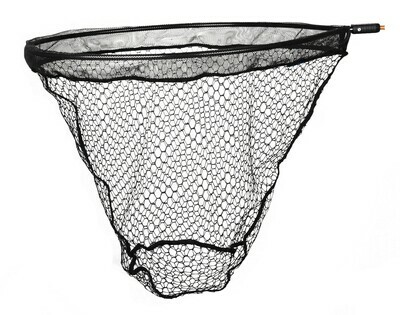 Protocol Carp Landing Net
