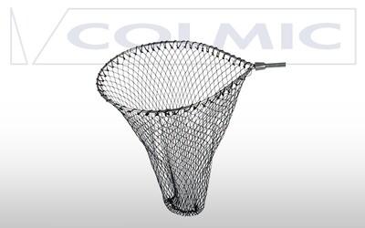 Super Strong Fishing Net