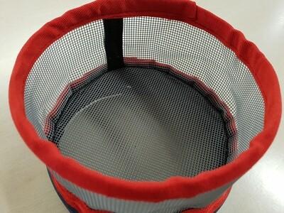 Round Magic Net