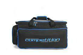Competition Large Bait Bag