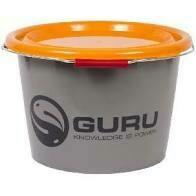 Bucket 12 Liter