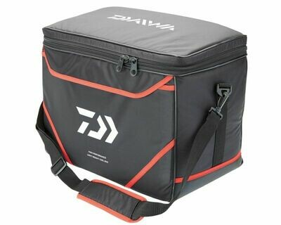 High Performance Light Weight Cool Bag