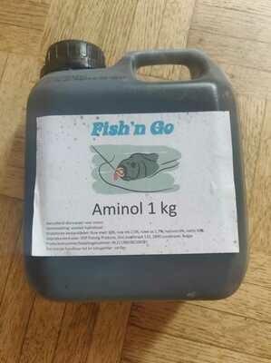 Aminol