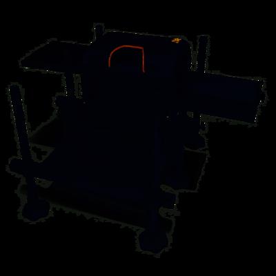 BROWNING XI-BOX 30 SUPER LIGHT