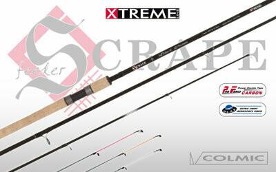 Xtreme Scape Black Queen 13ft