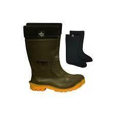 E Winter Boot