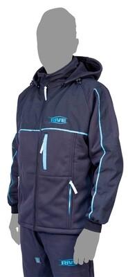 Softshell Gore Tex Infinium Windstopper + Halkon Hunt Softshell Jacket