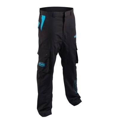 Pantalon Waterproof