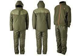 Core Multi Suit