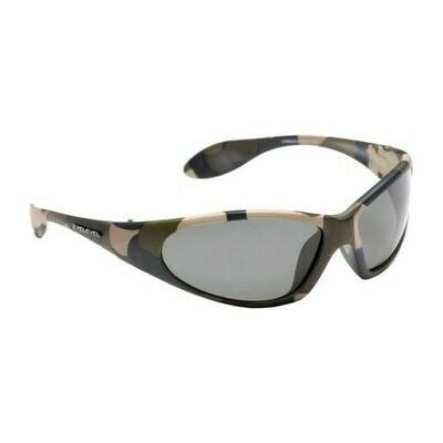 Sunglasses Camouflage