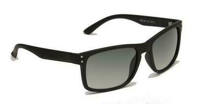 Eye level sunglasses
