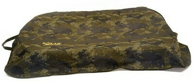 Undercover Camo Foldable Unhooking Mat