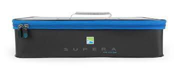 Supera EVA System