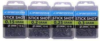 Stick Shot