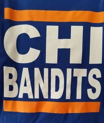 CHI Bandits