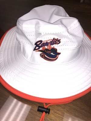 Bandits Bucket Hat