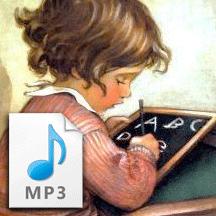 Interview: Preschool