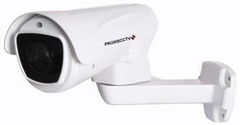 PX-IP-DK4X-S20 уличная поворотная IP видеокамера, 2.0Мп, f=2.8-12мм автофокус