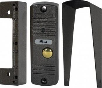 EVJ-BW6-AHD(s) Вызывная панель к видеодомофону, 720P