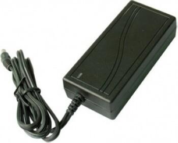 EVW-AD1205S блок питания 12В/5.0А