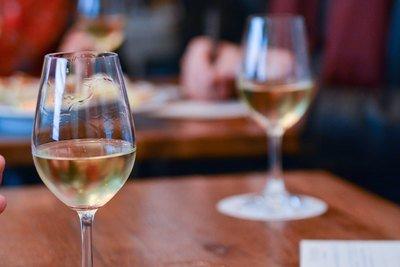 Hipster Montmartre Wine Walk - 2 pax