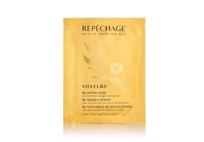 Repechage Vita Cura® B3 Lifting Mask