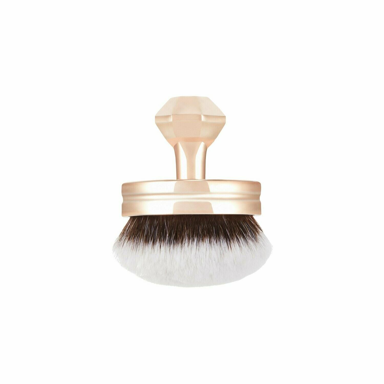 Face & Body Buffer Brush