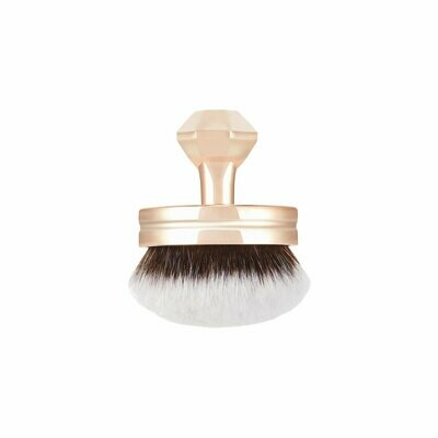 Face & Body Buffer Brush