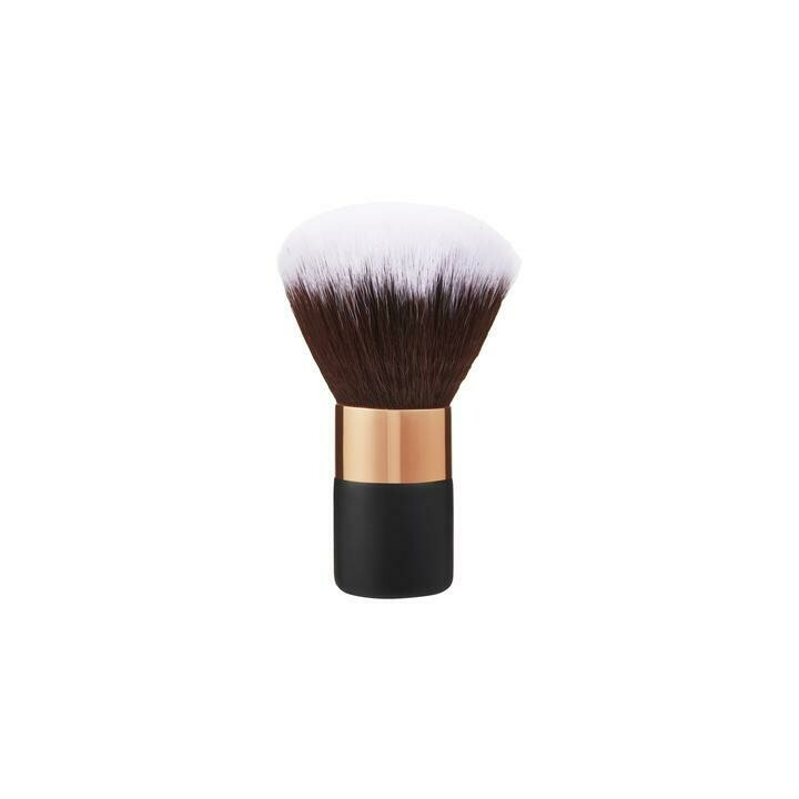 Kabouki foundation brush