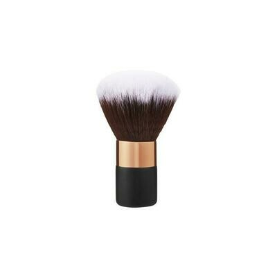Kabouki foundation brush