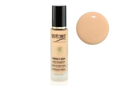 Repechage Perfect Skin Liquid Foundation