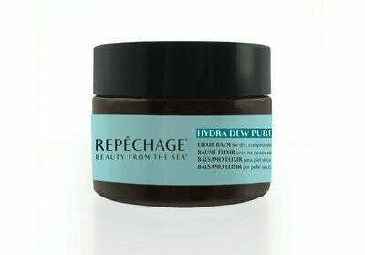 Repechage Hydra Dew Pure Elixir Balm