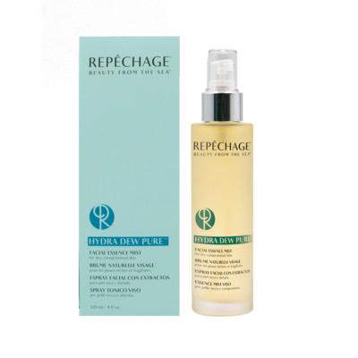 Repechage Hydra Dew Pure™ Facial Essence Mist